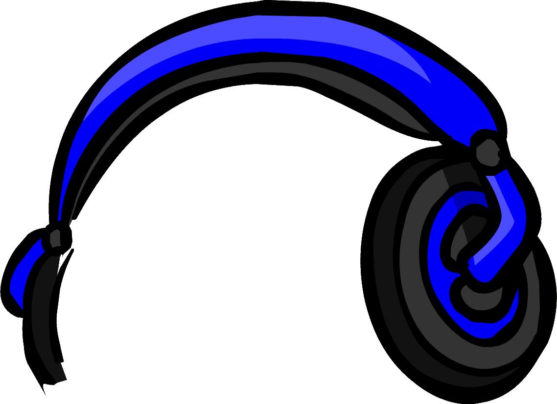 Headphone clipart purple Download Images PNG Transparent Headphones