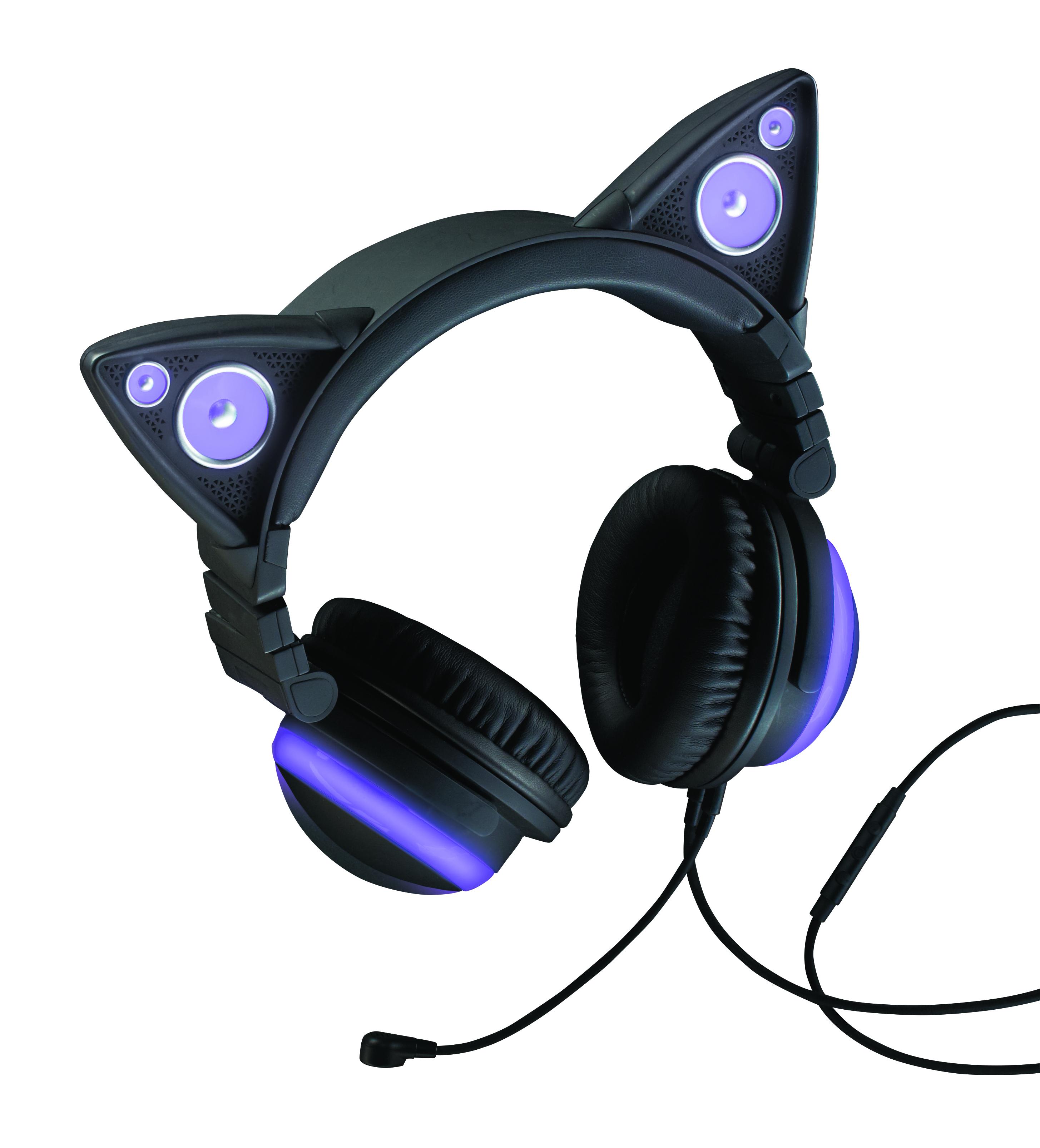 Headphone clipart purple Ban EAR & HEAPHONES Audio