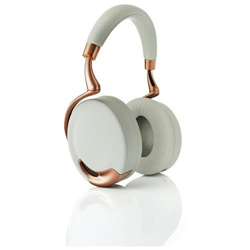 Headphone clipart radio frequency Cancelling smart brand ideas cordless