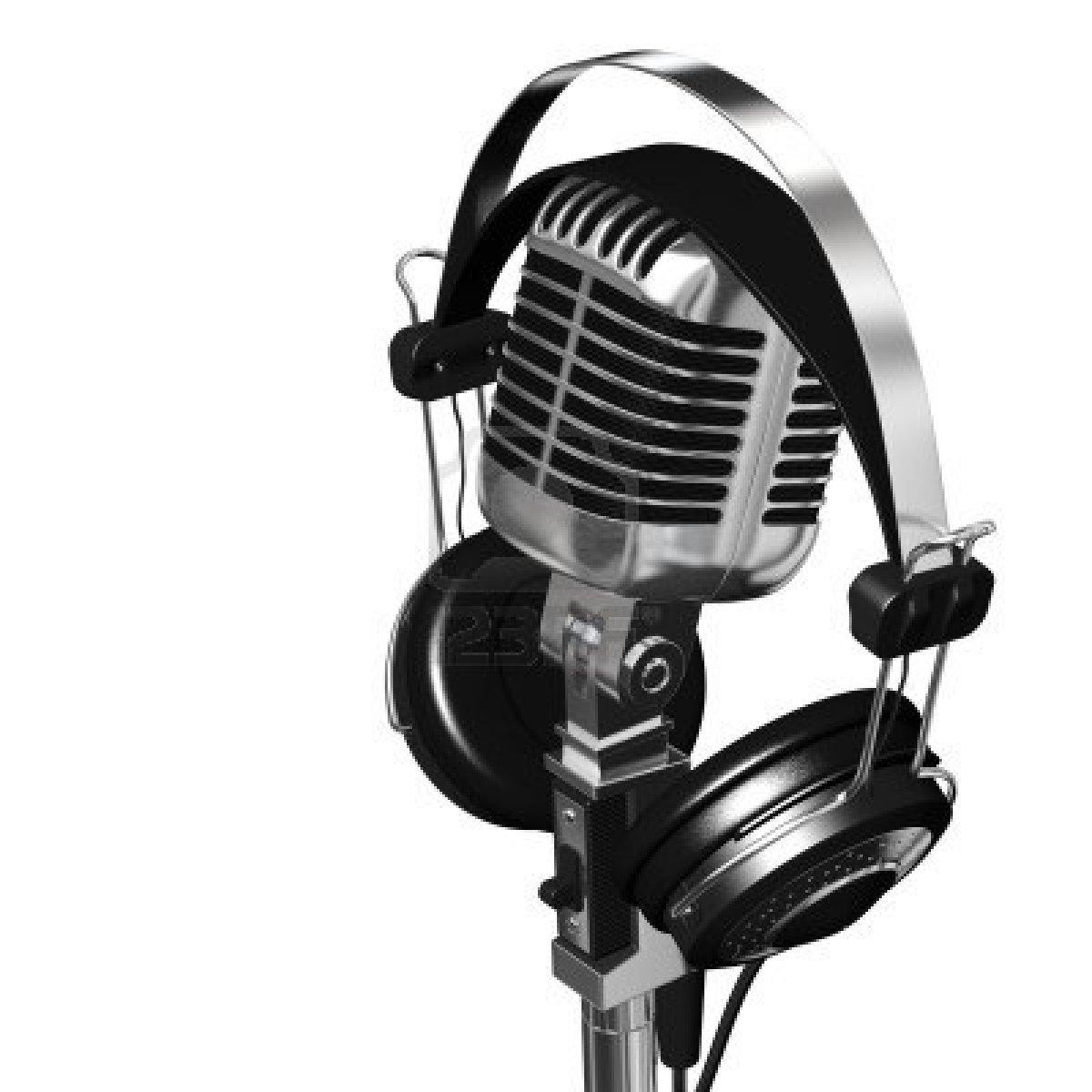Headphone clipart radio frequency Headphones (36+) clipart headphones Clipart