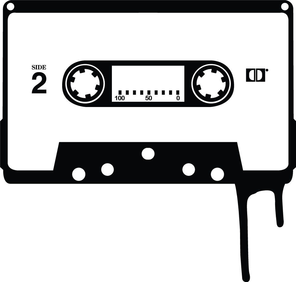 Record Player clipart dj mixer #4