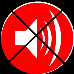 Headphone clipart speaker #7