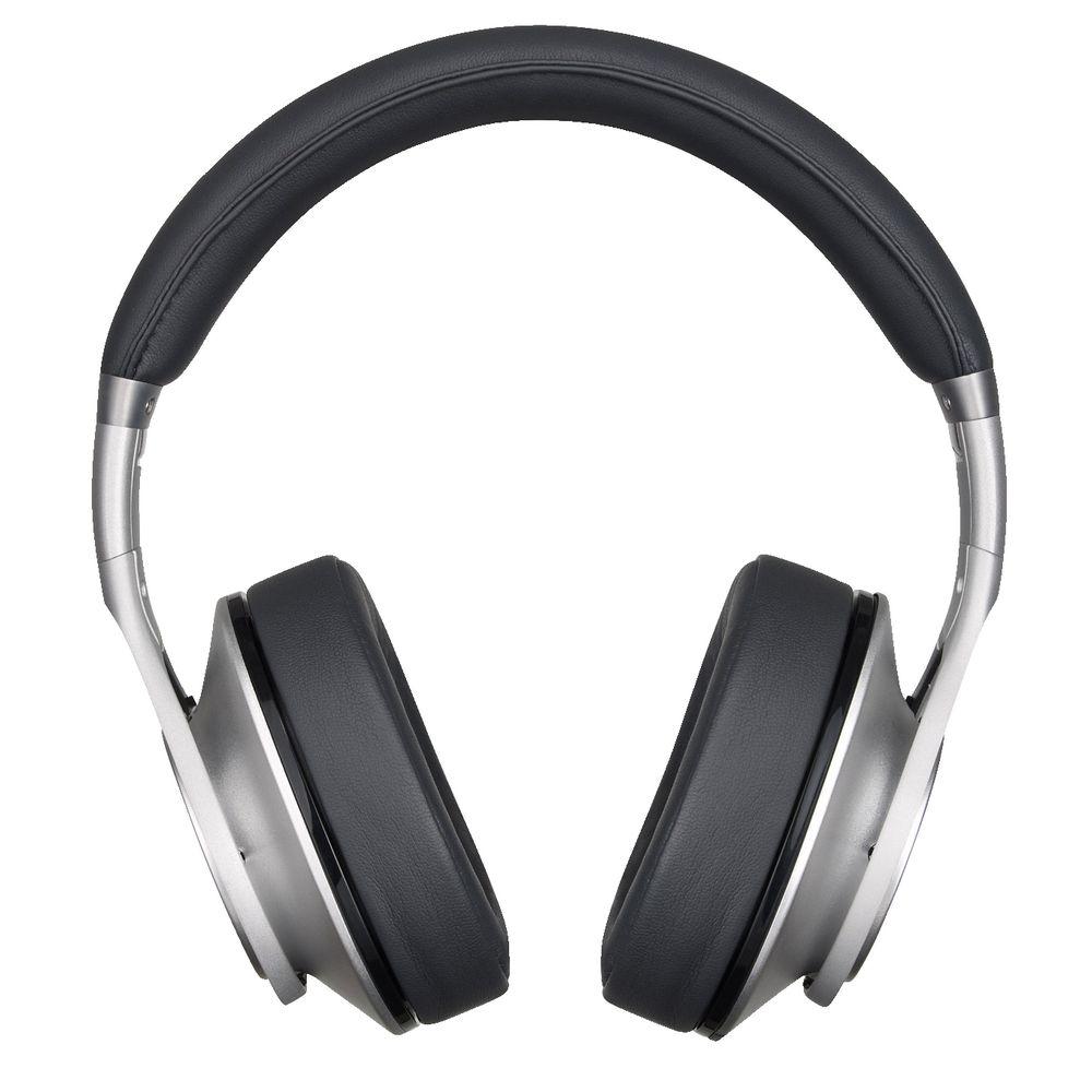 Headphone clipart work Headphones free Clipart clipart clipart