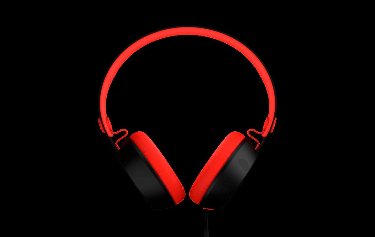 Headphone clipart work Coloud 3 Headphones BOOM The