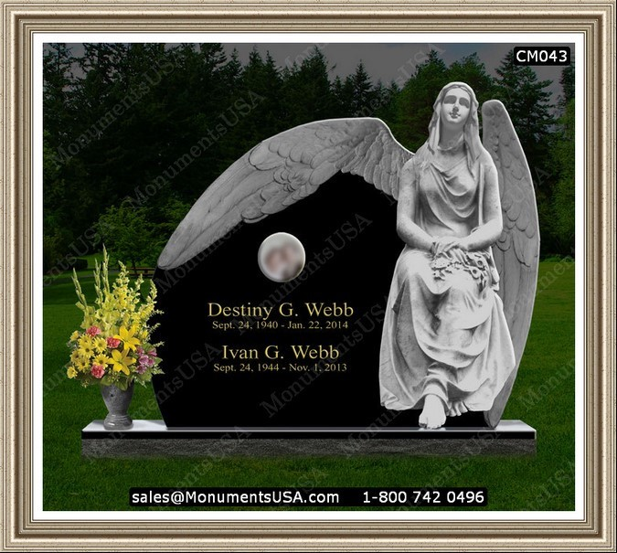 Tombstone clipart burial Urn Low Designs cost Cemetary