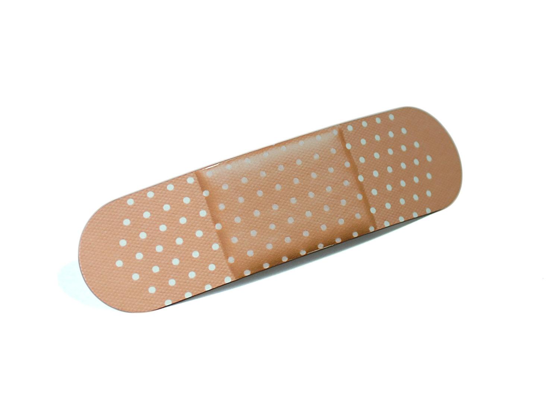 Healing clipart bandaid Bandaid band clip images aid