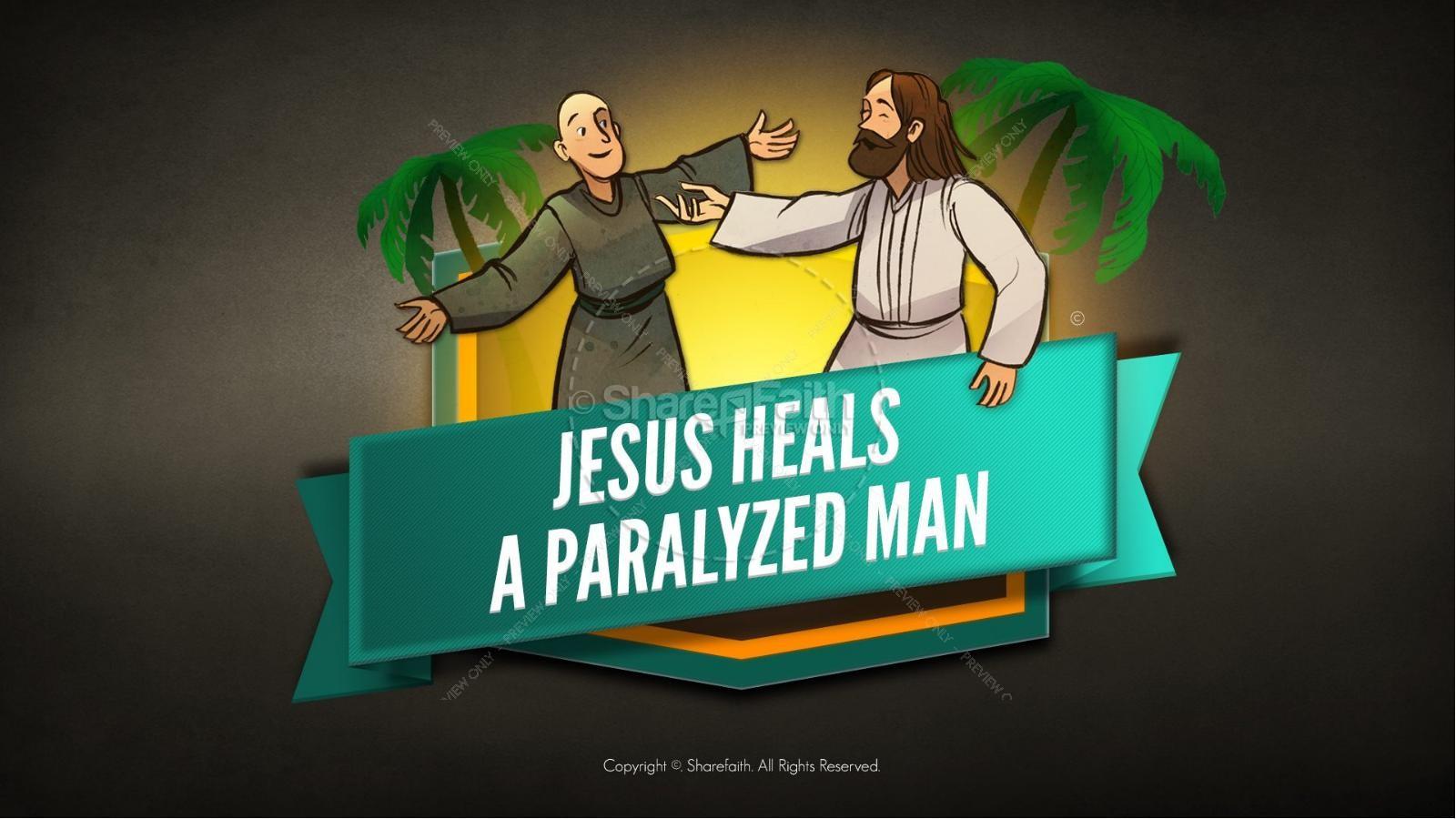 22KB 503x496 Heals miracles of