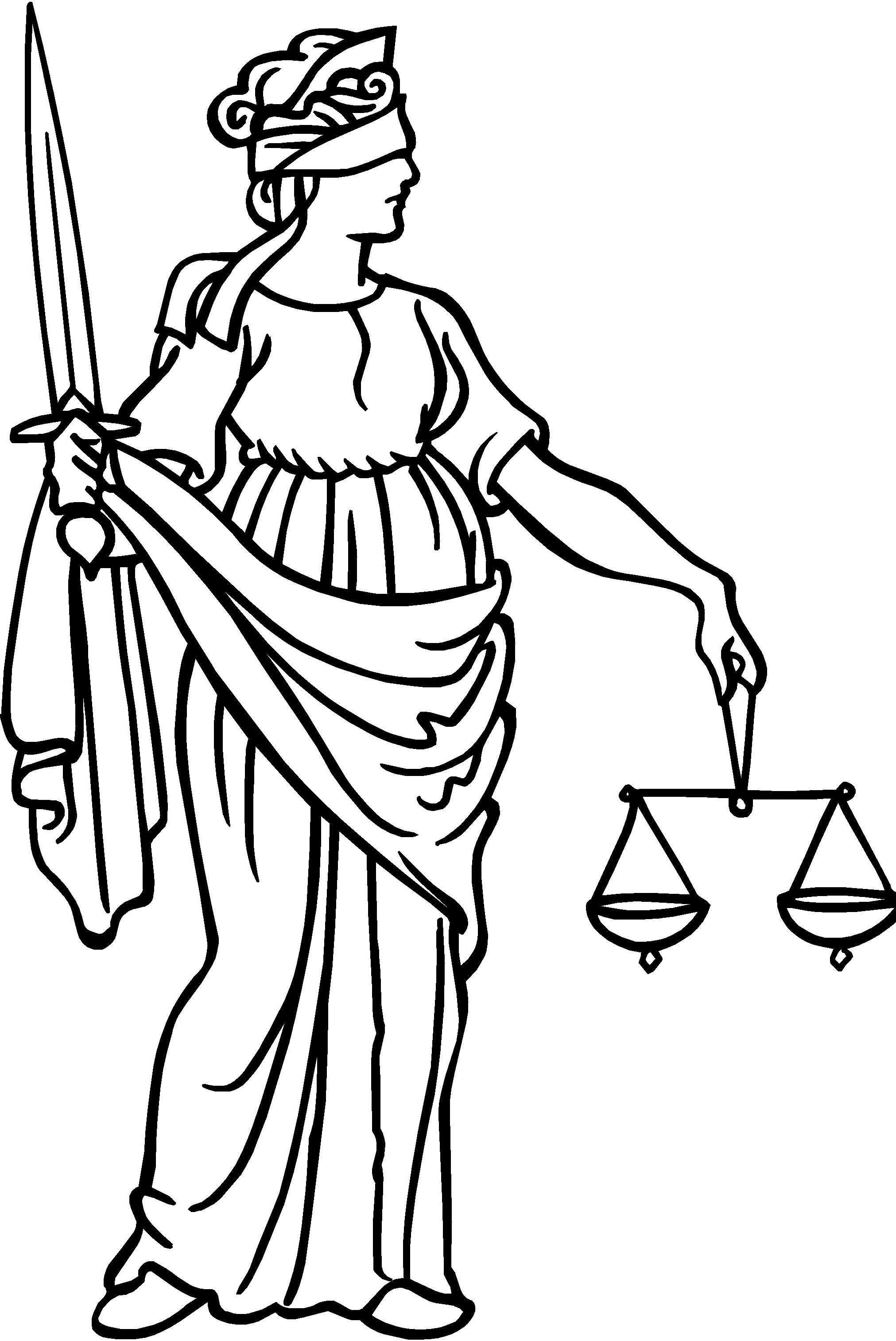 Healing clipart blind woman Book Free Art Justice on
