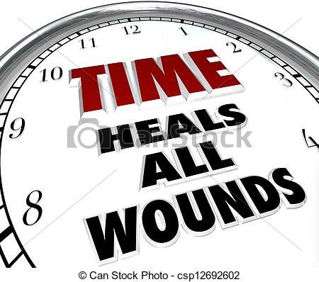 Healing clipart care Clipart Free Images wound%20clipart Panda