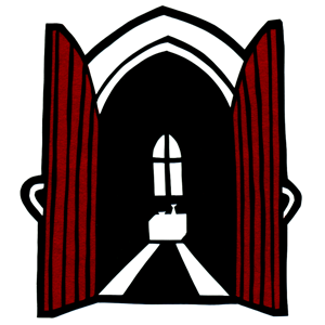 Healing clipart destitute For most Holy the CARITAS