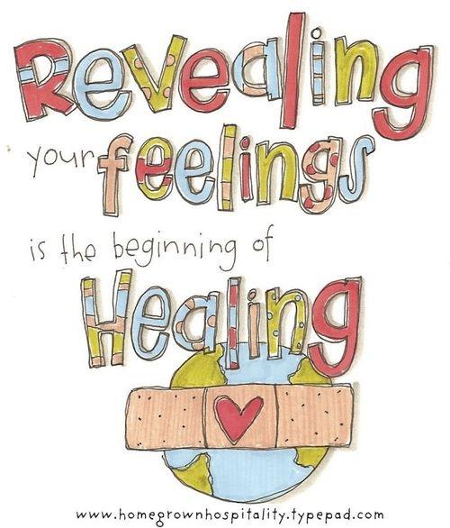 Healing clipart destitute #7