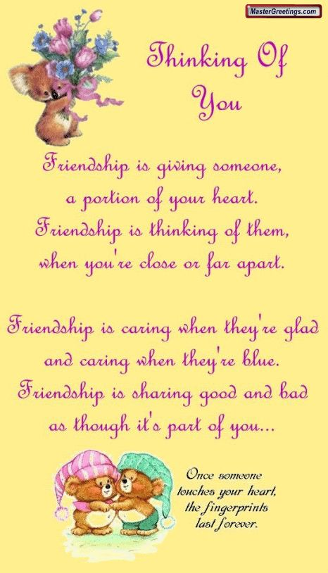 Healing clipart friendship For best OF Pictures Friendship