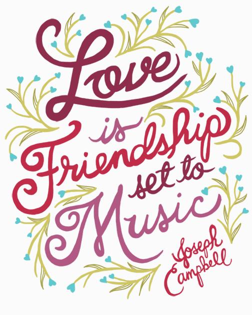 Healing clipart friendship Healing  Pinterest Healing Quotes