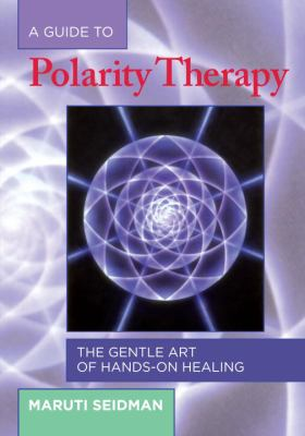 Healing clipart gentle hand The Gentle Polarity Polarity Read