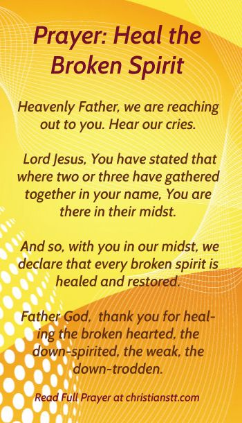 Healing clipart god the father 178 best quotes spirit on