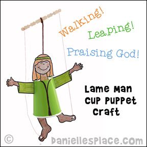 Healing clipart god the father On Pinterest ideas  Jesus
