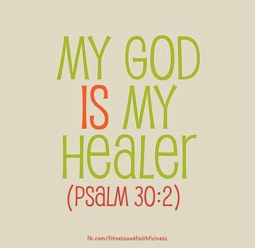 Healing clipart god's kingdom To Best my 25+ ideas