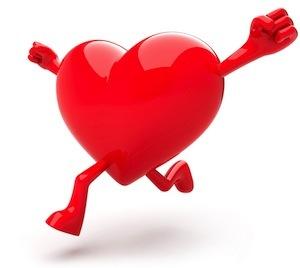 Healing clipart heart health For Health Heart  Best