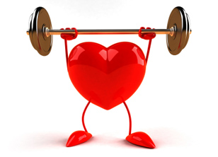 Healing clipart heart health Rate important heart improve_heart_health for