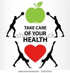 Healing clipart heart health Pinterest  Lifestyle Art and