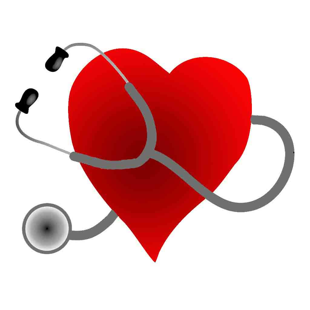 Healing clipart heart health Healthcare Center Healing Hearts Hearts