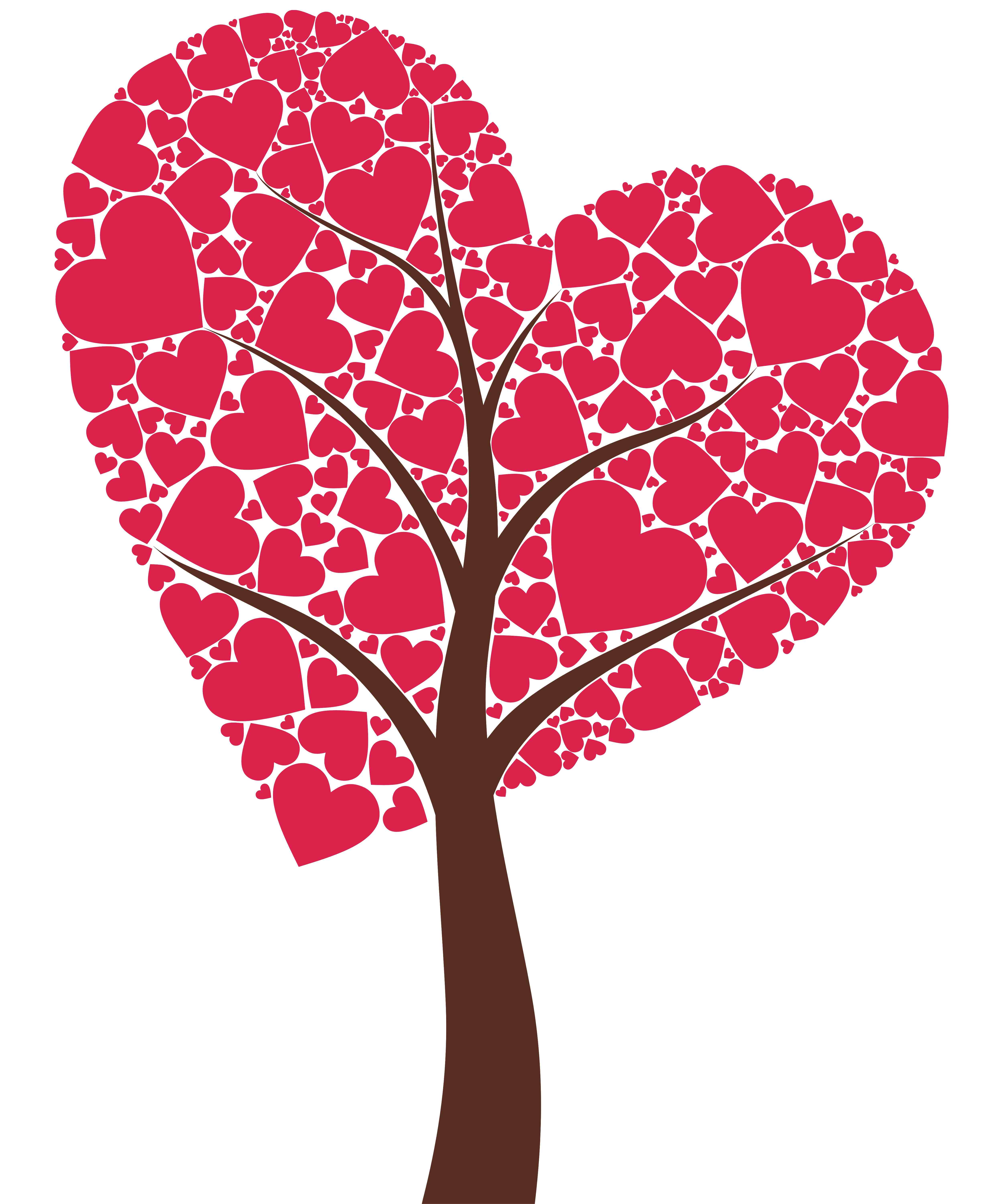 Healing clipart heart health  for Day Naturopathic Valentine's