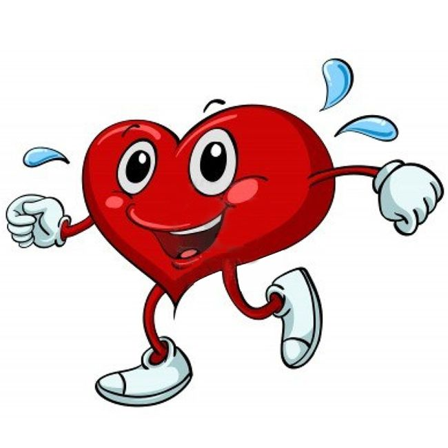 Healing clipart heart health Jewelexi Gemstones Make Life That