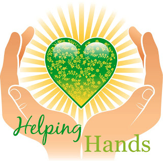 Healing clipart helping hand Helping Healing Pinterest Helping and