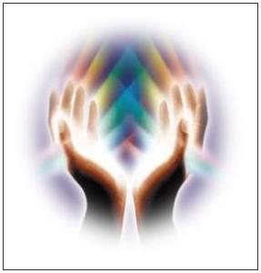 Healing clipart helping hand Healing%20clipart Clip Panda Art Clipart