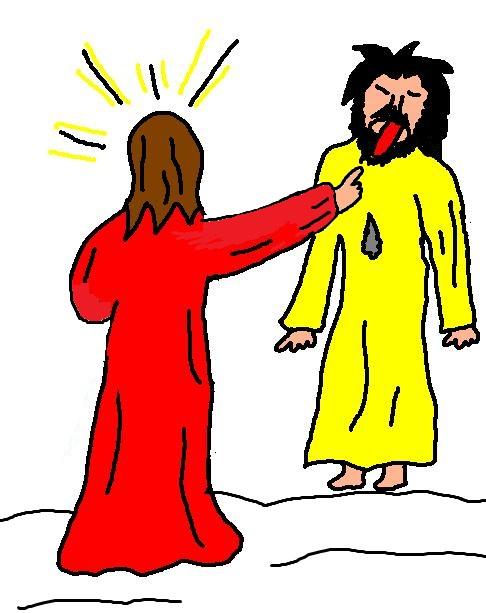 Healing clipart jesus Pictures Clipart Jesus