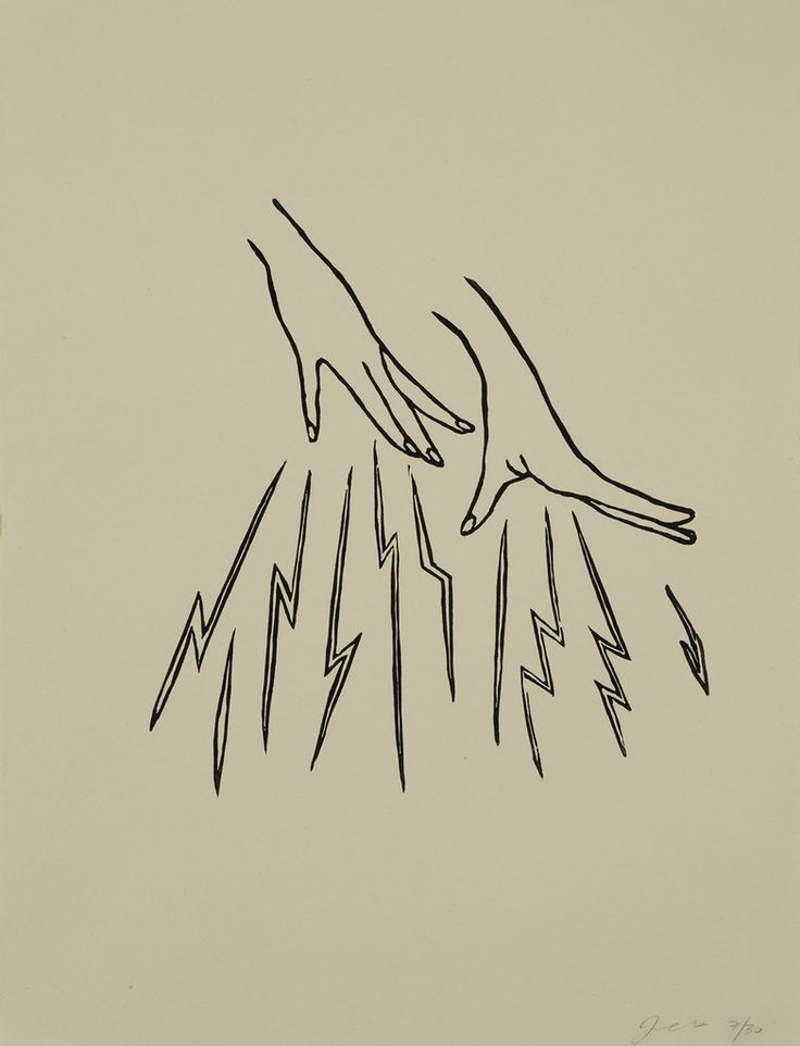 Healing clipart magic hand Magic ideas HandsJennifer hands Best