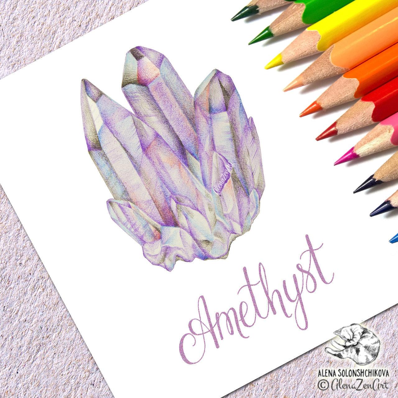Healing clipart magic hand 8x10 download Art Crown Chakra