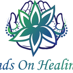 Healing clipart massage hand Of United Jordan S Healing
