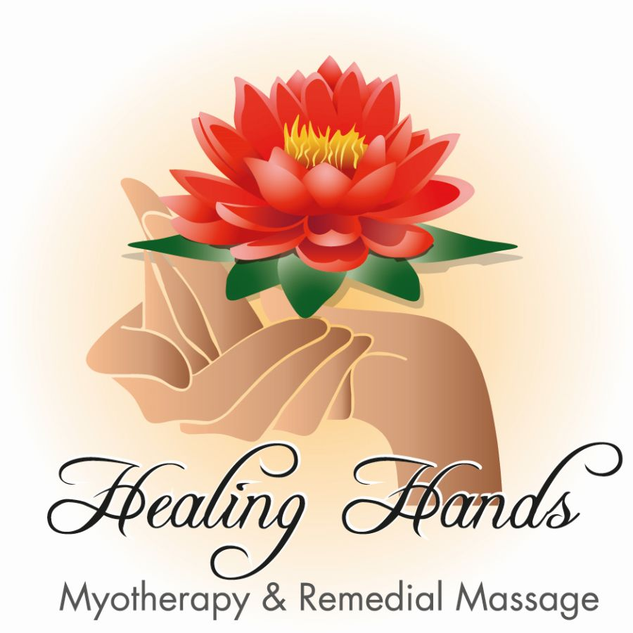 Healing clipart massage hand Skincare Massage Remedial  Hands