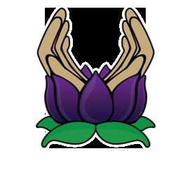 Healing clipart massage hand Hands Therapy Hands San Center
