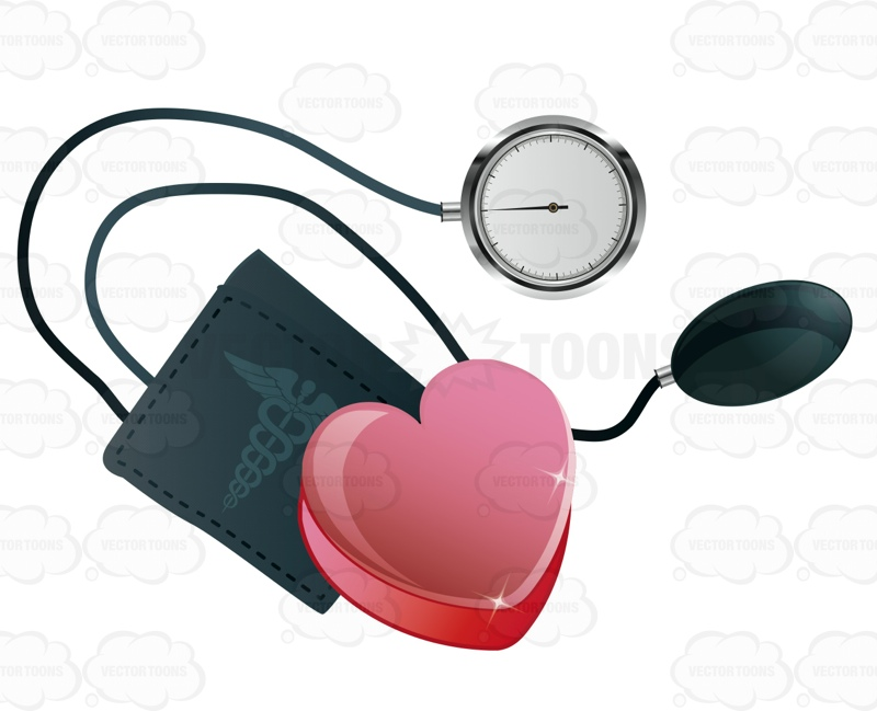 Healing clipart medical heart Explore A Pressure Cartoon