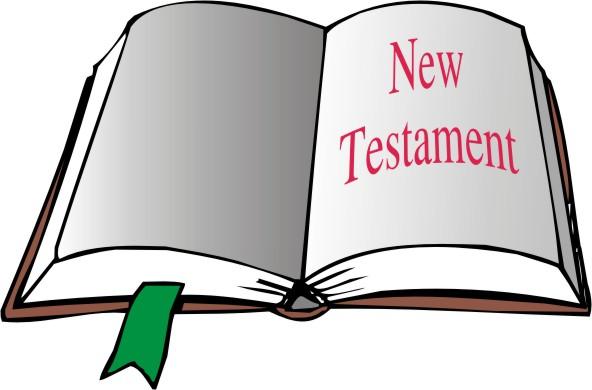 Healing clipart new testament New Testament Clipart cliparts Testament