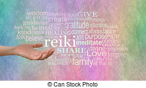 Healing clipart outstretched hand Photos outstretched Sending hand pictures
