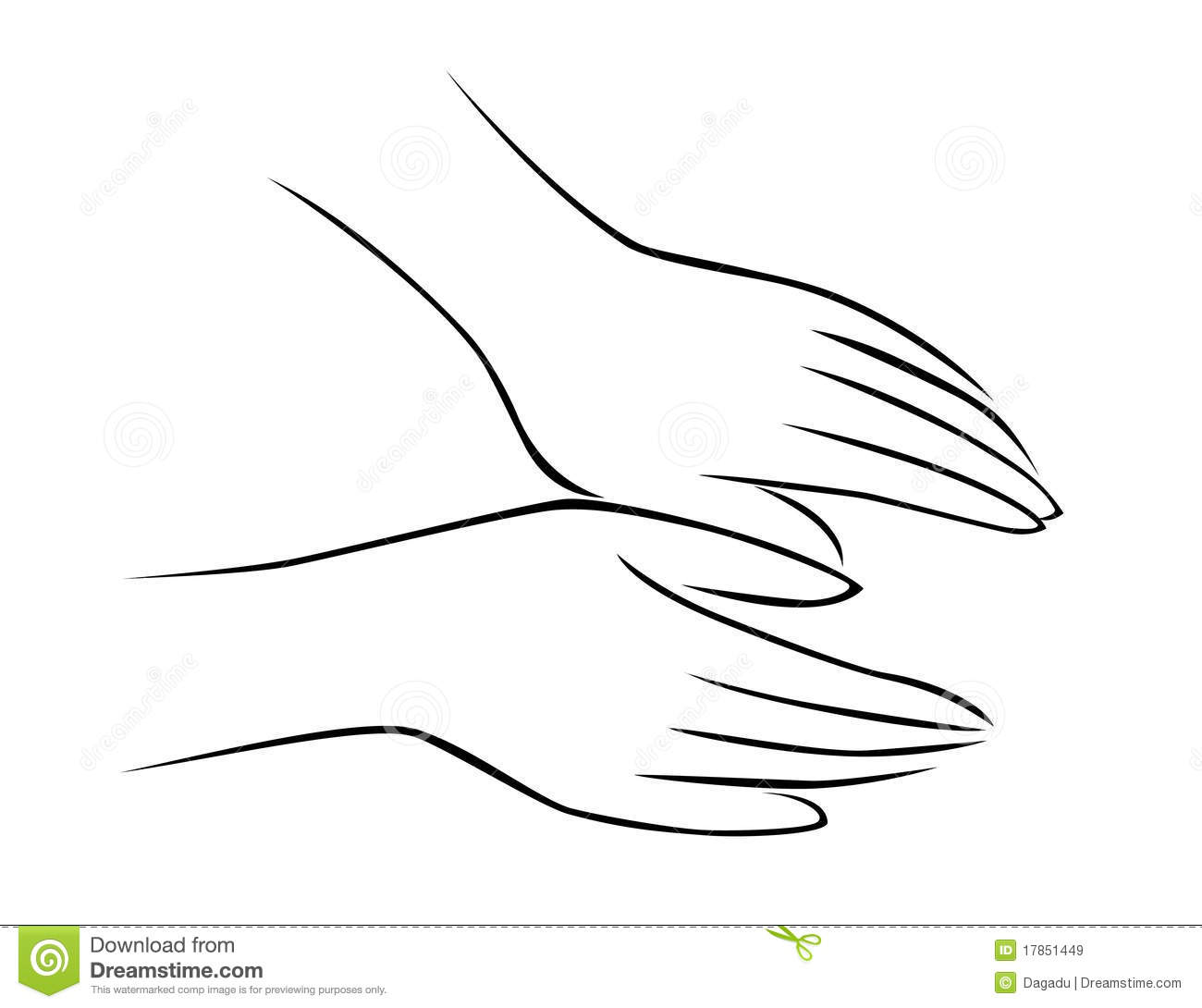 Healing clipart outstretched hand Healing clipart Pictures Free Collection