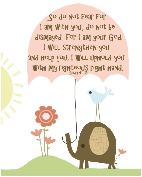 Healing clipart right hand (Emmanuel) 41:10 about HEALING ~