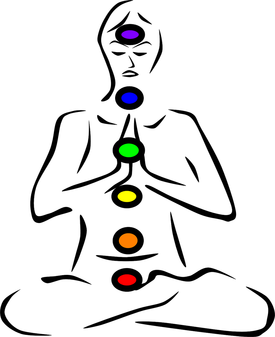 Healing clipart root What the on Balancing Herbal
