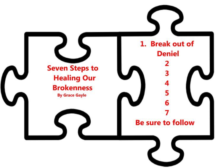 Healing clipart root Will need of 42 Victim