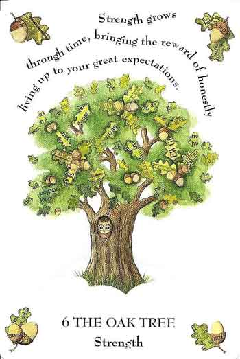 Healing clipart rooted tree You for hardy will Those