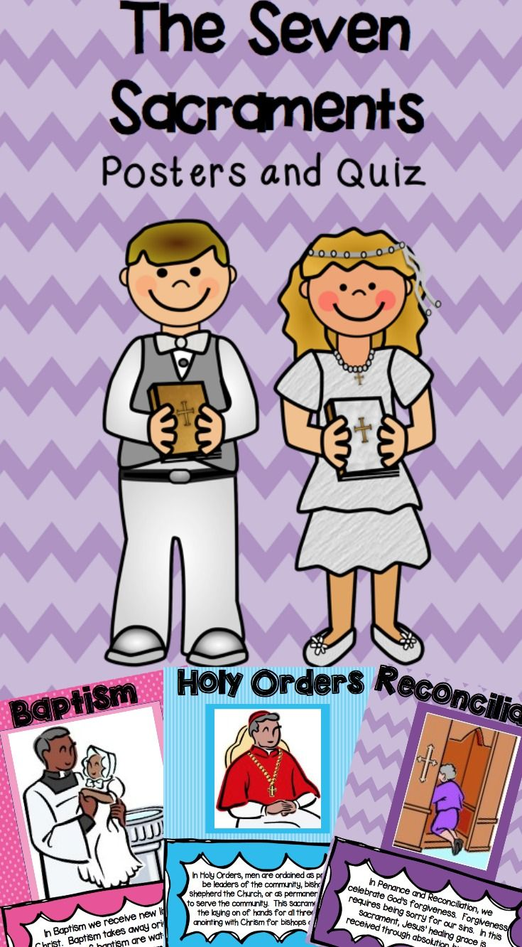 Healing clipart sacraments Posters Best 7 25+ on