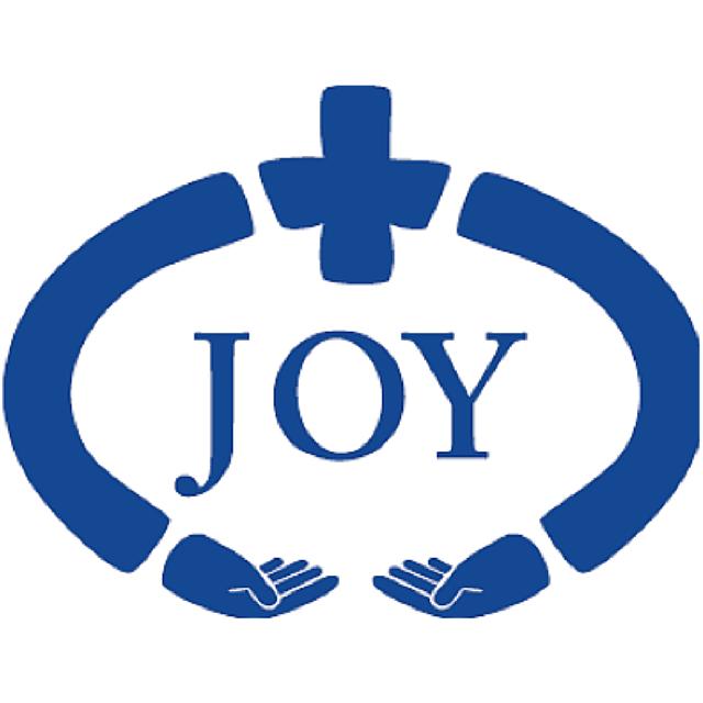 Healing clipart safe hand Hands Joy (@HHOJ) Joy Twitter