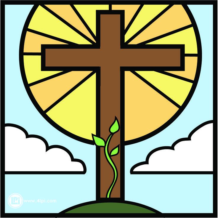 Healing clipart salvation Salvation Cross Art images Catholic