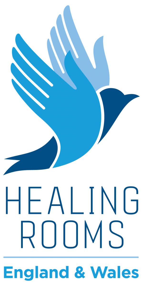Healing clipart salvation > Welcome situated Healing of