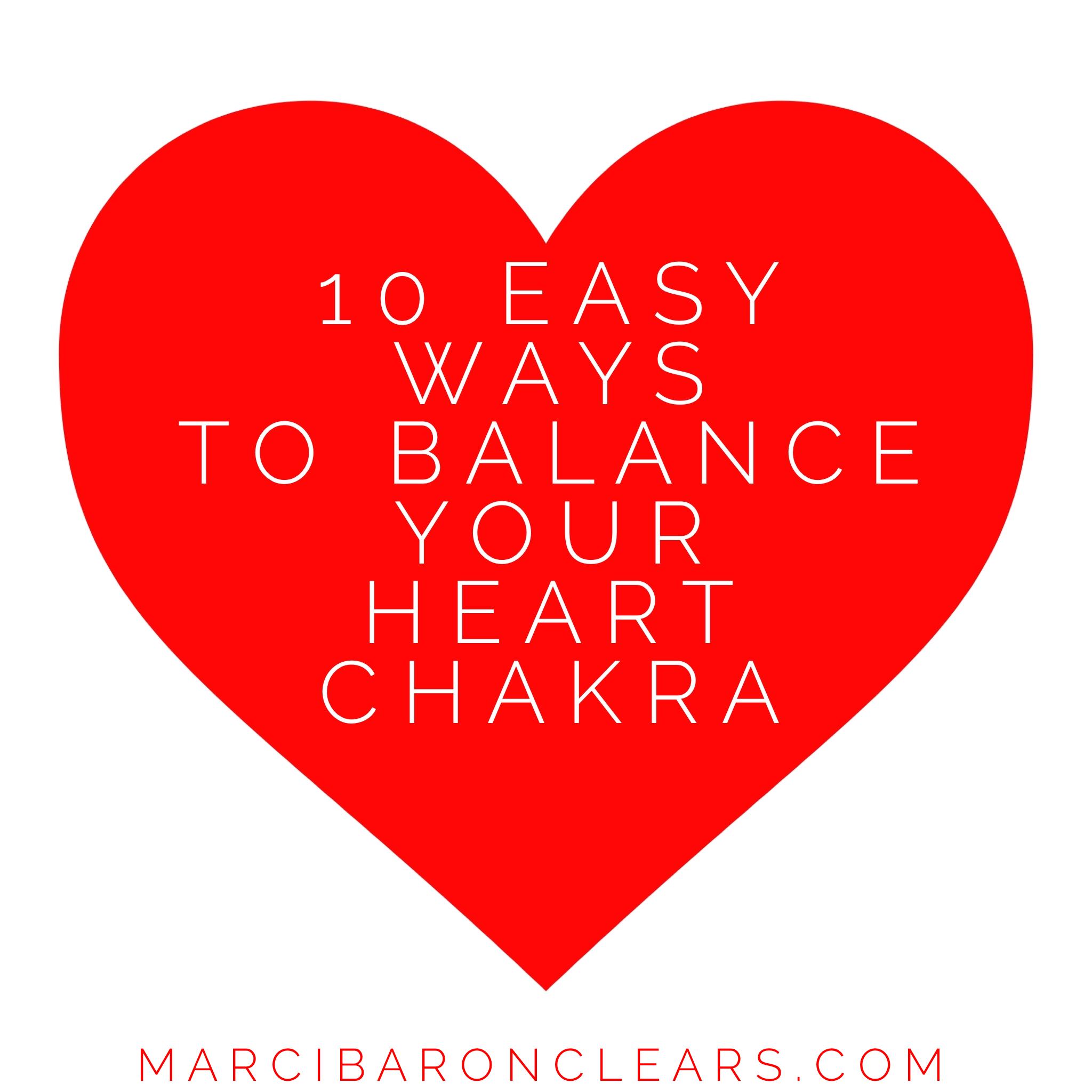 Healing clipart together Healing Heart Cliparts  Art