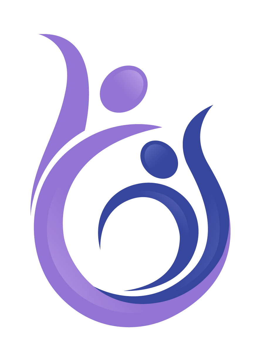 Healing clipart together Healing — Our Healing Practice
