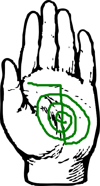 Healing clipart together With Healing Symbol  clip